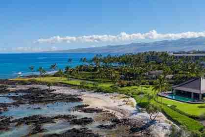 Naupaka Kai Pl Waikoloa HI 96738