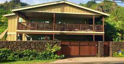 55-022 Kamehameha Hwy Laie HI 96762