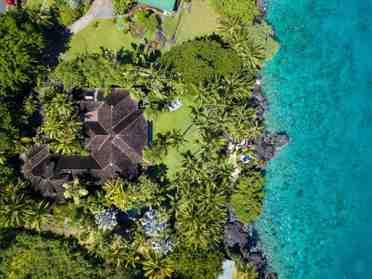 78-133 Ehukai St Kailua-Kona HI 96740