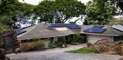 75-5804 Melelina St Kailua-Kona HI 96740