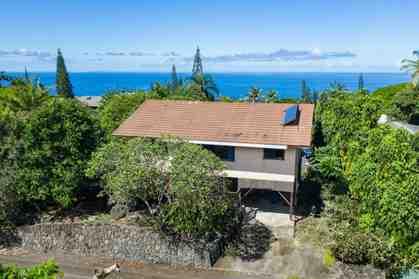 75-5476 HIenaloli Road Kailua-Kona HI 96740