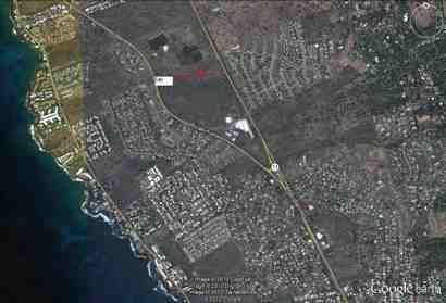 Kailua-Kona HI 96740