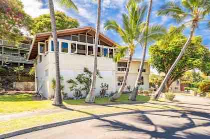 75-5777 Milena Pl Kailua-Kona HI 96740