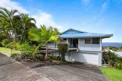 75-5770 Makelina Pl Kailua-Kona HI 96740
