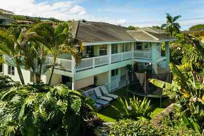 75-5608-p HIenaloli Rd Kailua-Kona HI 96740