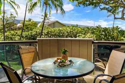 75-5669 Kuakini Hwy #3202 Kailua-Kona HI 96740