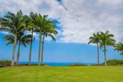 Pu Hoaloha Place Kailua-Kona HI 96740