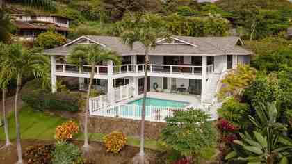 77-360 Mele Pl Kailua-Kona HI 96740