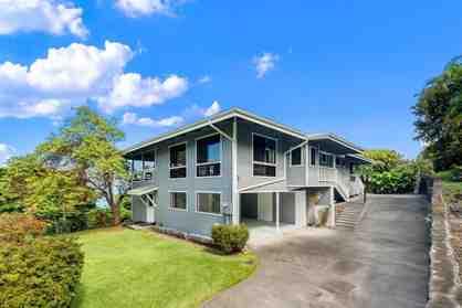 77-343 Emalia Pl Kailua-Kona HI 96740