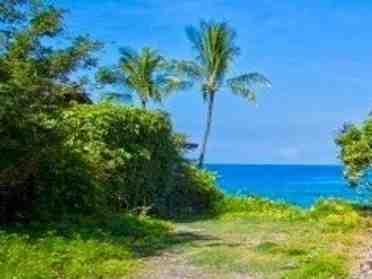Alii Drive Kailua-Kona HI 96740