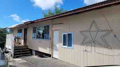 74-5074 Kumakani St Kailua-Kona HI 96740