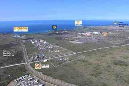 74-5040 Ane Keohokalole Hwy Kailua-Kona HI 96740