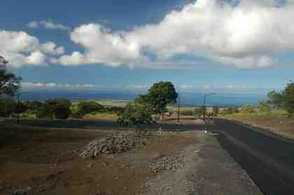 74-4698 744698 Kailua-Kona HI 96740