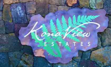 74-4730 Waiha Loop Kailua Kona HI 96740