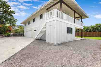 73-1054 Mala Pua Ct Kailua-Kona HI 96740