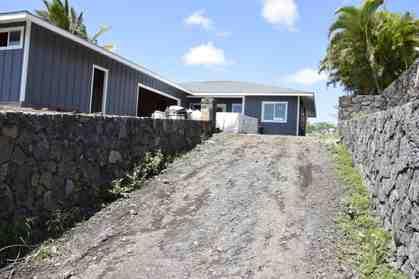73-1155 Ka Imi Nani Dr Kailua-Kona HI 96740