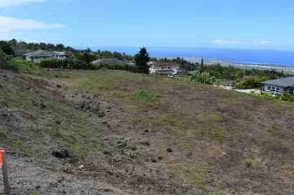 73-4289 Iliili St Kailua-Kona HI 96740