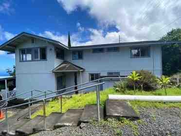 72-3998 Hawaii Belt Rd Kailua-Kona HI 96740