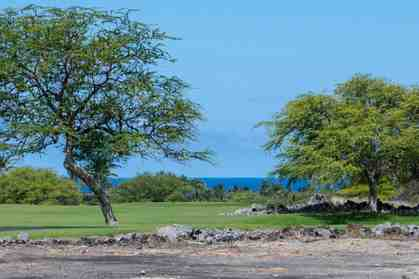 72-108 Uluhala Place Kailua Kona HI 96740