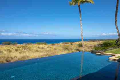 72-3198 Makani Eka Pl Kailua-Kona HI 96740