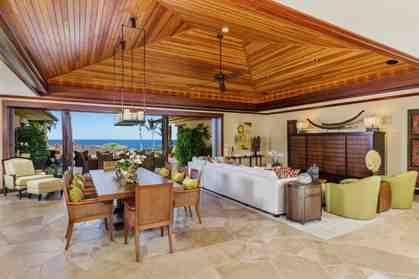 72-3057 Uluweuweu Hema Pl Kailua-Kona HI 96740