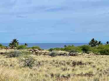 72-3184 Alapii Kula Dr Kailua-Kona HI 96740