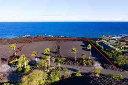 72-450 Nukumeomeo Pl Kailua-Kona HI 96740