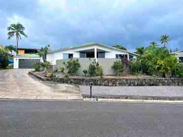 76-6212 Leone St Kailua-Kona HI 96740