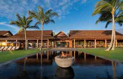 73-7021 Ho'olua Place Kailua-Kona HI 96740