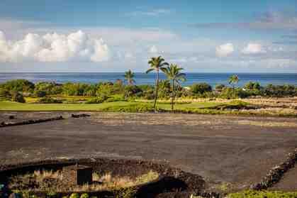 73-4680 Puhili Loop Kailua-Kona HI 96740