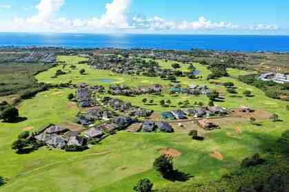 3013 Kiahuna Plantation Dr Koloa HI 96756 South Shore