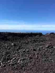 Kona Dr Ocean View HI 96737