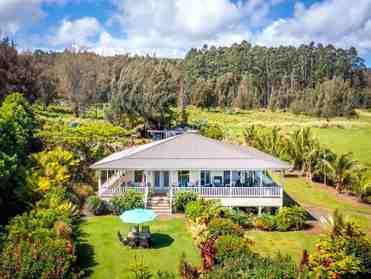 41-467 Hawaii Belt Rd Ookala HI 96776