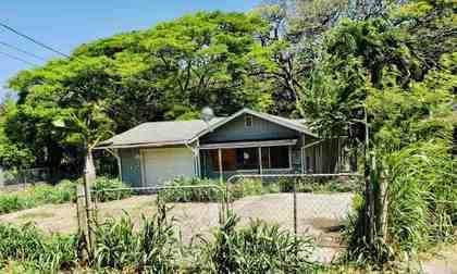7704 Kamehameha V Hwy Kaunakakai HI 96748