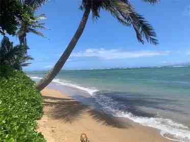 10464 Kamehameha V Hwy 1-464 Kaunakakai HI 96748