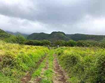 0 Kamehameha V Hwy Kaunakakai HI 96748
