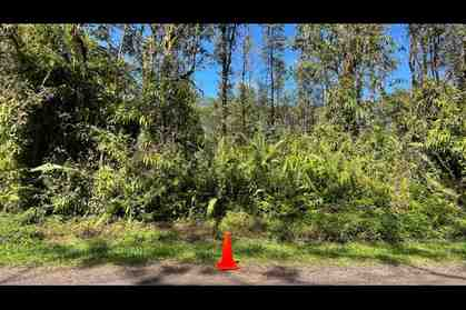 Kauai Rd Pahoa HI 96778