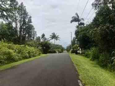 S Mahimahi St Pahoa HI 96778