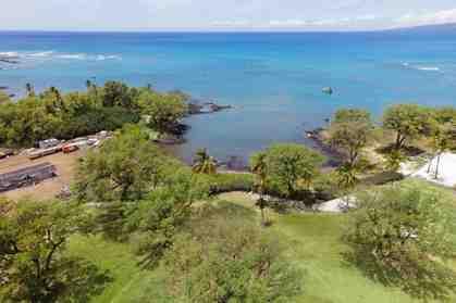 69-1548 Puako Beach Dr Kamuela HI 96743