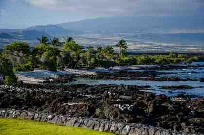 Naupaka Kai Pl Waikoloa HI 96743