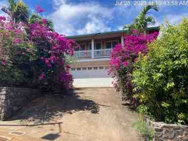132 Kahana Nui Rd Lahaina HI 96761