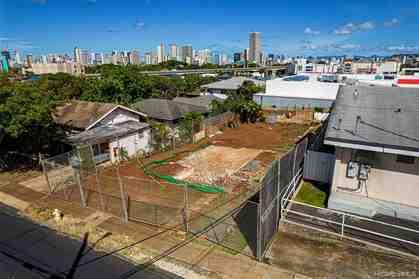 1148 2nd Ave Honolulu HI 96816 Diamond Head