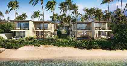 4607 Kahala Ave Honolulu HI 96816