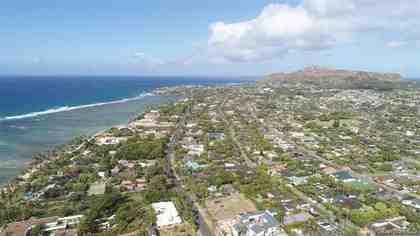 4744 Kahala Ave Honolulu HI 96816