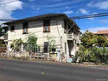 1207 Palama St Honolulu HI 96817