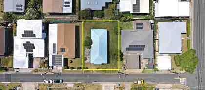 6036 Kaniela Pl Honolulu HI 96821 Diamond Head