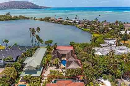5939 Kalanianaole Hwy Honolulu HI 96821