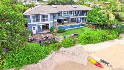5005 Kalanianaole Hwy Honolulu HI 96821