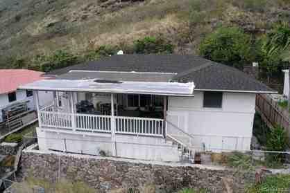 718 Ahuwale St Honolulu HI 96821