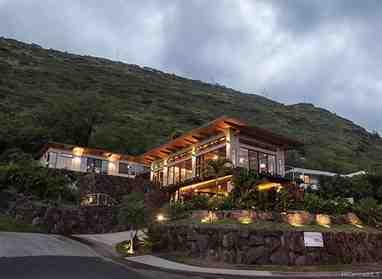 602 Hao St Honolulu HI 96821 96821 Diamond Head